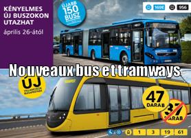 miniatures_bus-tramways
